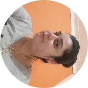 Rebeka Garcia