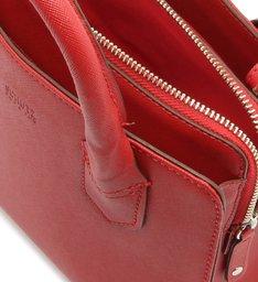 New Lorena Mini Strap Red