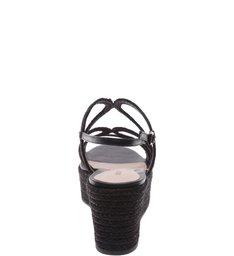 Flatform Corda Black