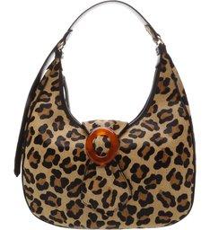 Maxi Hobo Bag Berta Wild