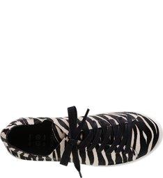 Tênis Ultralight S-Light Zebra