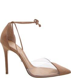 bd52f2d5a Scarpin - Sapato scarpin preto, nude, vermelho e mais