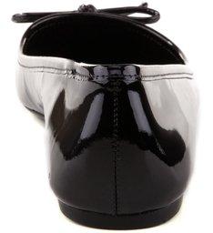 Sapatilha Classic Black
