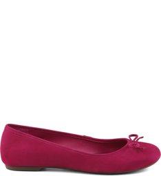 Sapatilha Classic True Pink