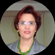Eny Nogueira