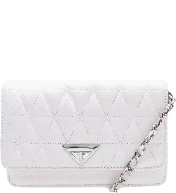 Crossbody 4 Girls 944 White | Schutz