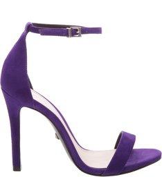 Sandália Gisele Purple