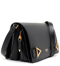 Crossbody The Mark Black