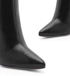 Bota Maryana Classic Black