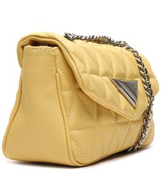 Crossbody New 944 Yellow