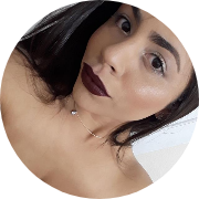 Jeniffer karollyne Souza da Silva