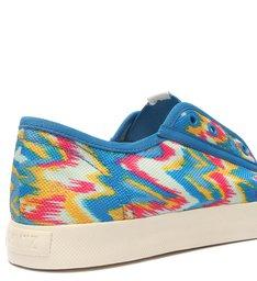 Sneaker Smash Fresh Blue