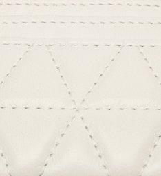 Porta Cartões 944 Triangle White