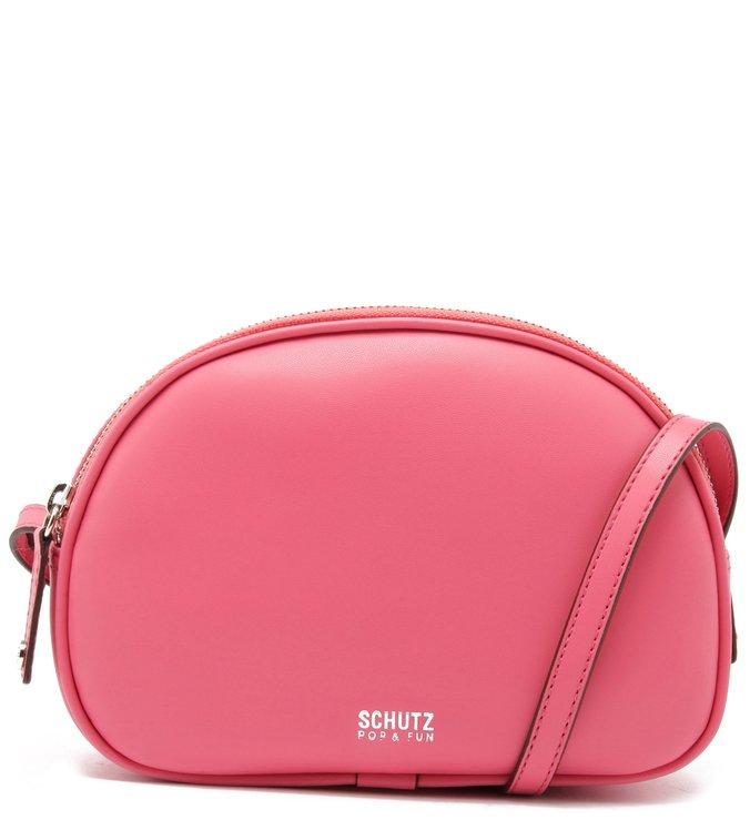 Crossbody Pop Pink
