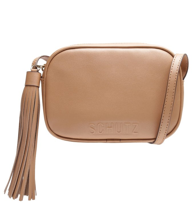 Crossbody Kate Honey | Schutz