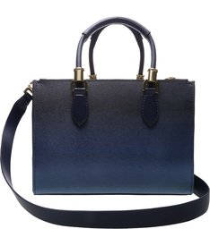 Tote New Lorena Strap Degradê Sailfish
