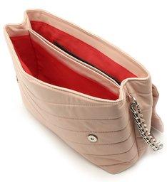 Shoulder Bag Kyra Soft Rose
