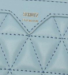 Carteira P 944 Blue