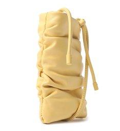 Schutz X Ginger Case Celular Yellow
