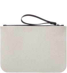 Handbag Schutz White