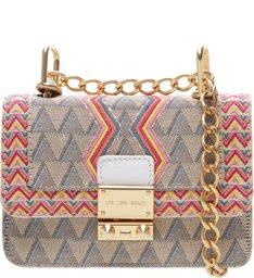 Mini Crossbody SewUp