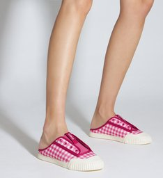 Open Sneaker Smash Pink