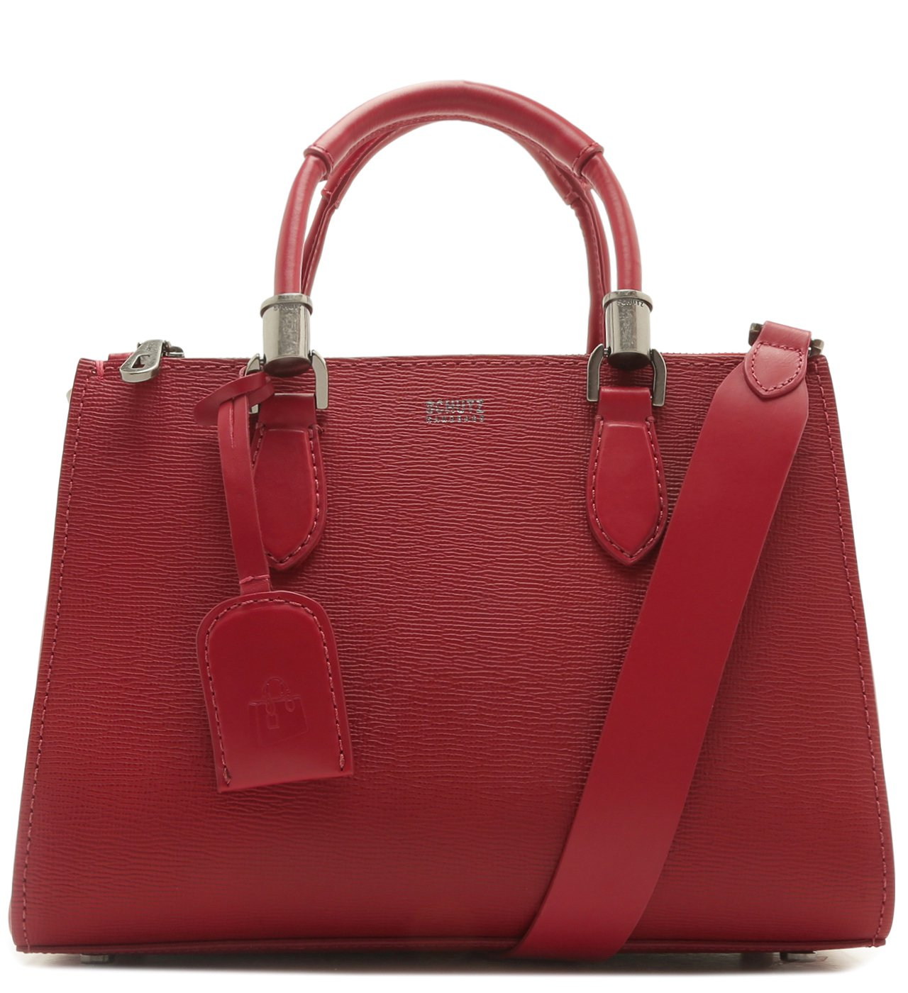 Tote New Lorena Red | Schutz