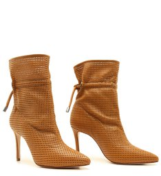 [On Demand] Bota Sac Texture Siena