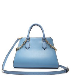 Tote Paola Blue Jeans