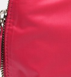 Nécessaire Nylon Milly Pink