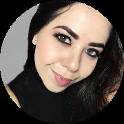 Victoria Silva