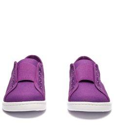 Sneaker Ultralight Neon Violet