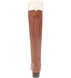 Bota Montaria Classic Brown