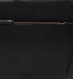 Crossbody Zoe Black