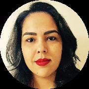 Fernanda Andrade Silva
