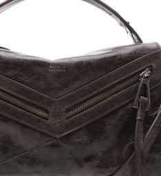 Handbag Suri Dark Grey