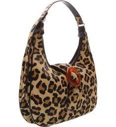 Hobo Bag Berta Wild