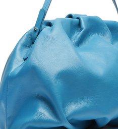 Maxi Clutch Avril Blue
