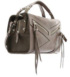 Handbag Suri Militar