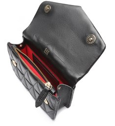 Crossbody New 944 Black