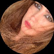 Geana Fernanda Mesquita da Rosa