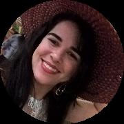 Sonya Mayara Araujo de Sa