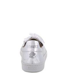 Tênis Ultralight S-LIGHT Prata