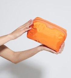 Nécessaire G Milly Tangerine
