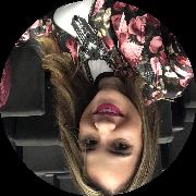 Maryella Cavalcante