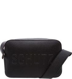 Crossbody Sharon Black