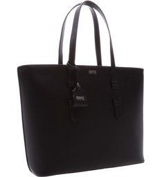 Shopping Bag Alex Black