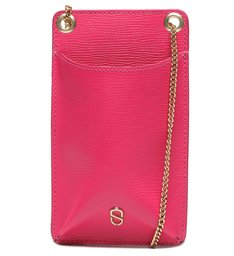 Case Phone Live In Pink
