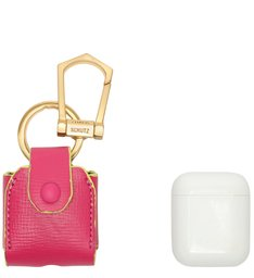 Porta Air Pods Pink