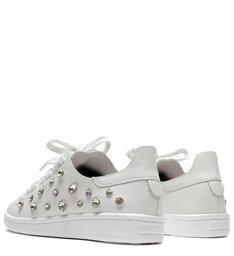 Tênis Ultralight Studs Mix White